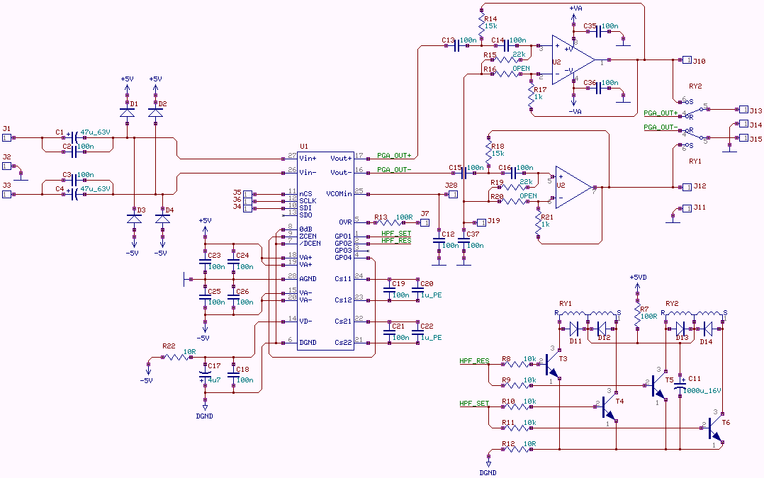 schematics are here and
